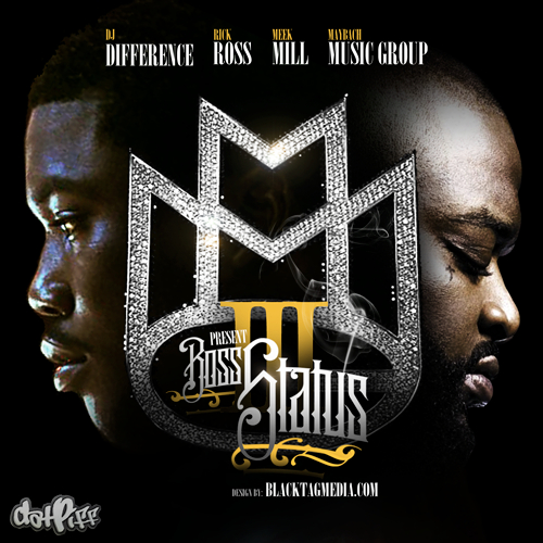 Maybach music group wallpaper images amp pictures findpik